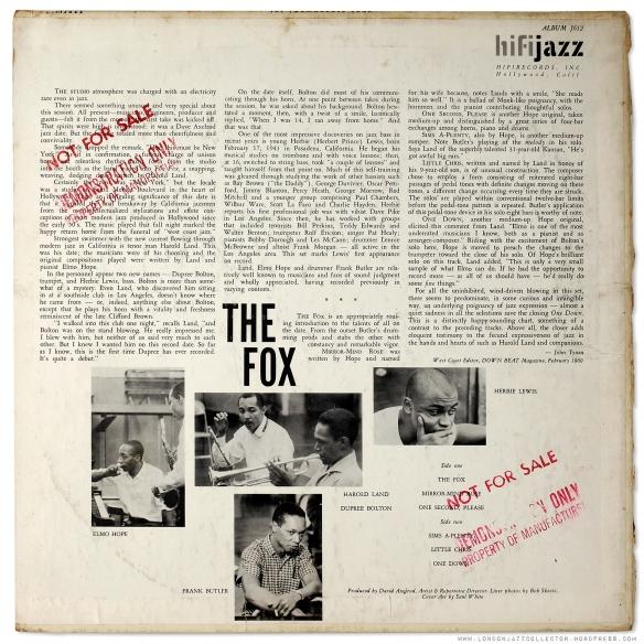 Harold-Land-The-Fox-HiFi-Jazz-back-cover-1920-LJC