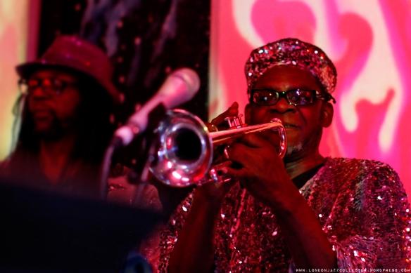 Trumpet-Arkestra-_MG_5139