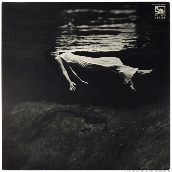 Undercurrent-EMI-Toshiba-cover-1920-LJC