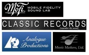 audiophile-vinyl-logos-2