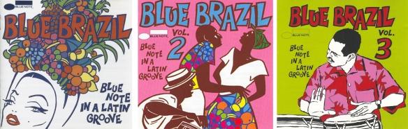 Blue-Brazil-series