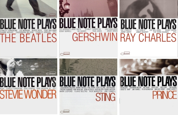 Blue-Note-Plays-series