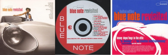 Blue-Note-Revisited-2004