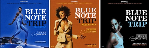 Blue-Note-Trip-series 2005