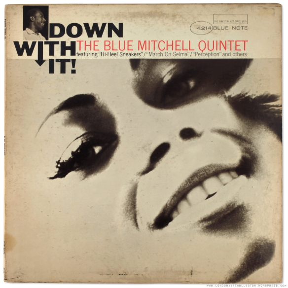 Down-With-It-Blue-Mitchell-cover-1920-LJC