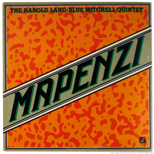 Harld-Land-Mapenzi-cover-1920-LJC