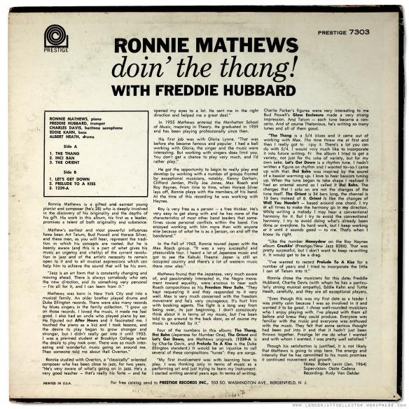 Ronnie-Mathews-Doin'-The-Thang-back-1920-LJC