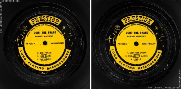 Ronnie-Mathews-Doin'-The-Thang-labels-1920-LJC