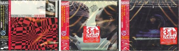 Toshiba-uhre-sCD-75-2014