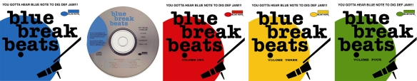 Blue-Break-Beats.jpg