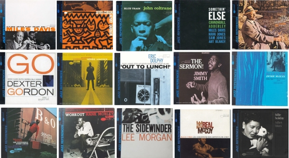 Blue-Note-Jazz-References-series-1998-8-00
