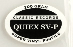 classic-records-quiex-vib[1].jpg