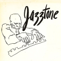 Jazztone cover art sharp new