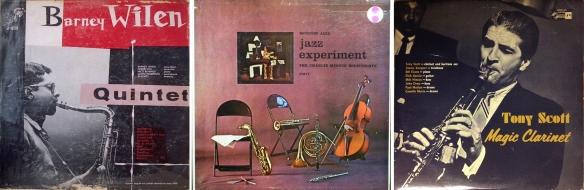 Jazztone-three-covers