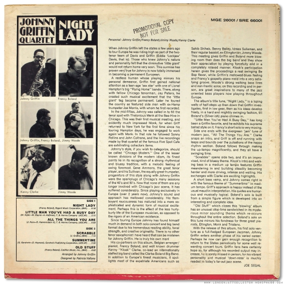 Johnny-Griffin-Night-Lady-back-1920-LJC