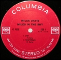 Miles-in-the-Sky-US-1968-release]