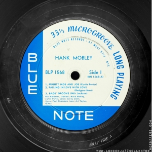 mobley-1568-labels-classic-records-1000-LJC