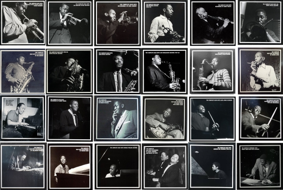 Mosaic-Blue-Note-Complete-boxsets1920px-LJC.jpg