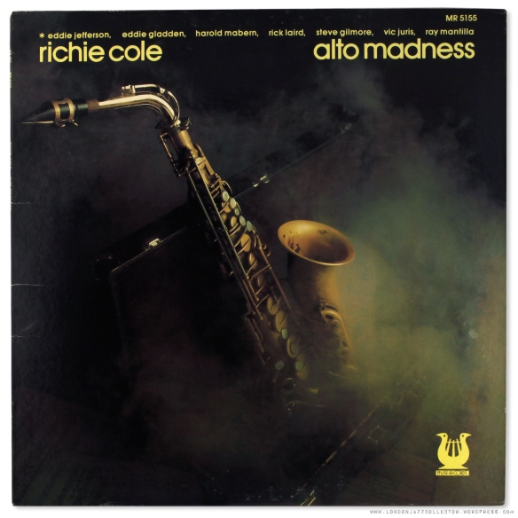 Richie-Cole---Alto-Madness---cover---1920px-LJC