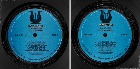 Richie-Cole---Alto-Madness--labels---2000px-LJC