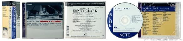 Sonny-Clark-Connoisseur-CD-1998