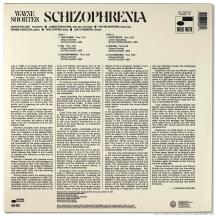 Wayne-Shorter-Schitzophrenia-back-1920-LJC