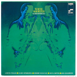 Wayne-Shorter-Schitzophrenia-cover-1920-LJC