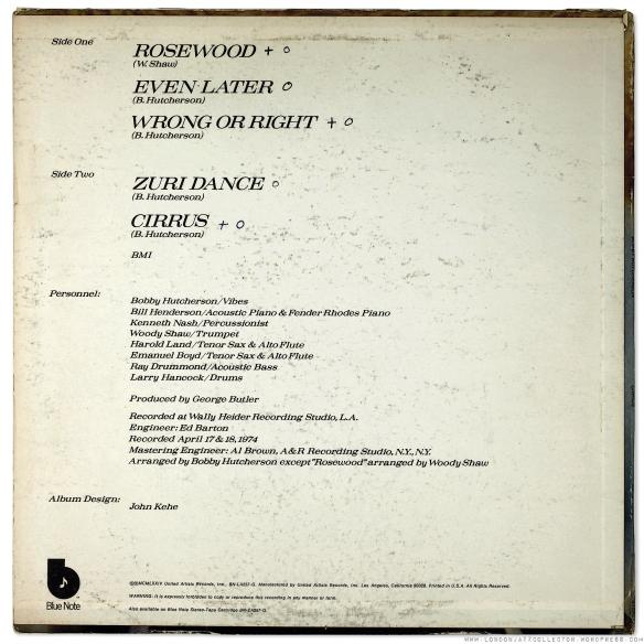 Bobby-Hutcherson-Cirrus-back-1920x-LJC