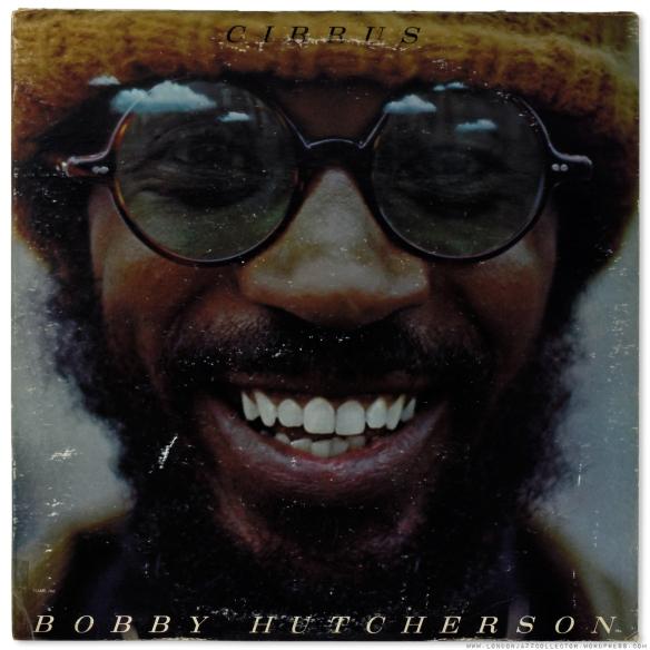 Bobby-Hutcherson-Cirrus-cover-1920x-LJC