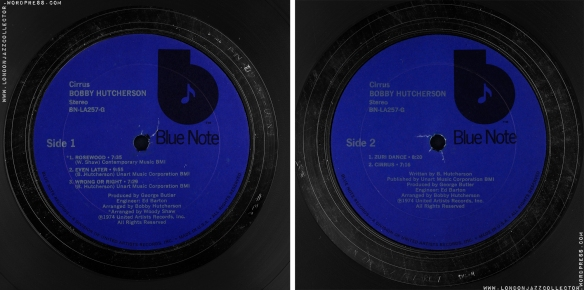 Bobby-Hutcherson-Cirrus-labels-2000x-LJC