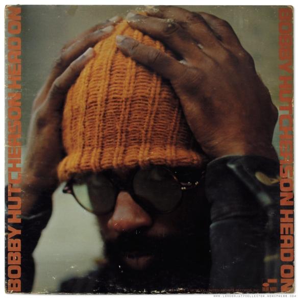 Bobby-Hutcherson-Head-On-cover-1920x-LJC