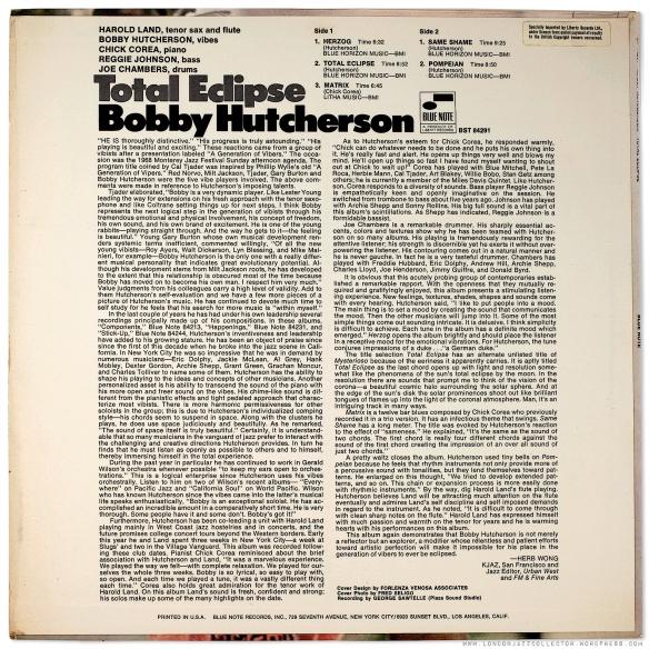 Bobby-Hutcherson-Total-Eclipse-back-1920x-LJC