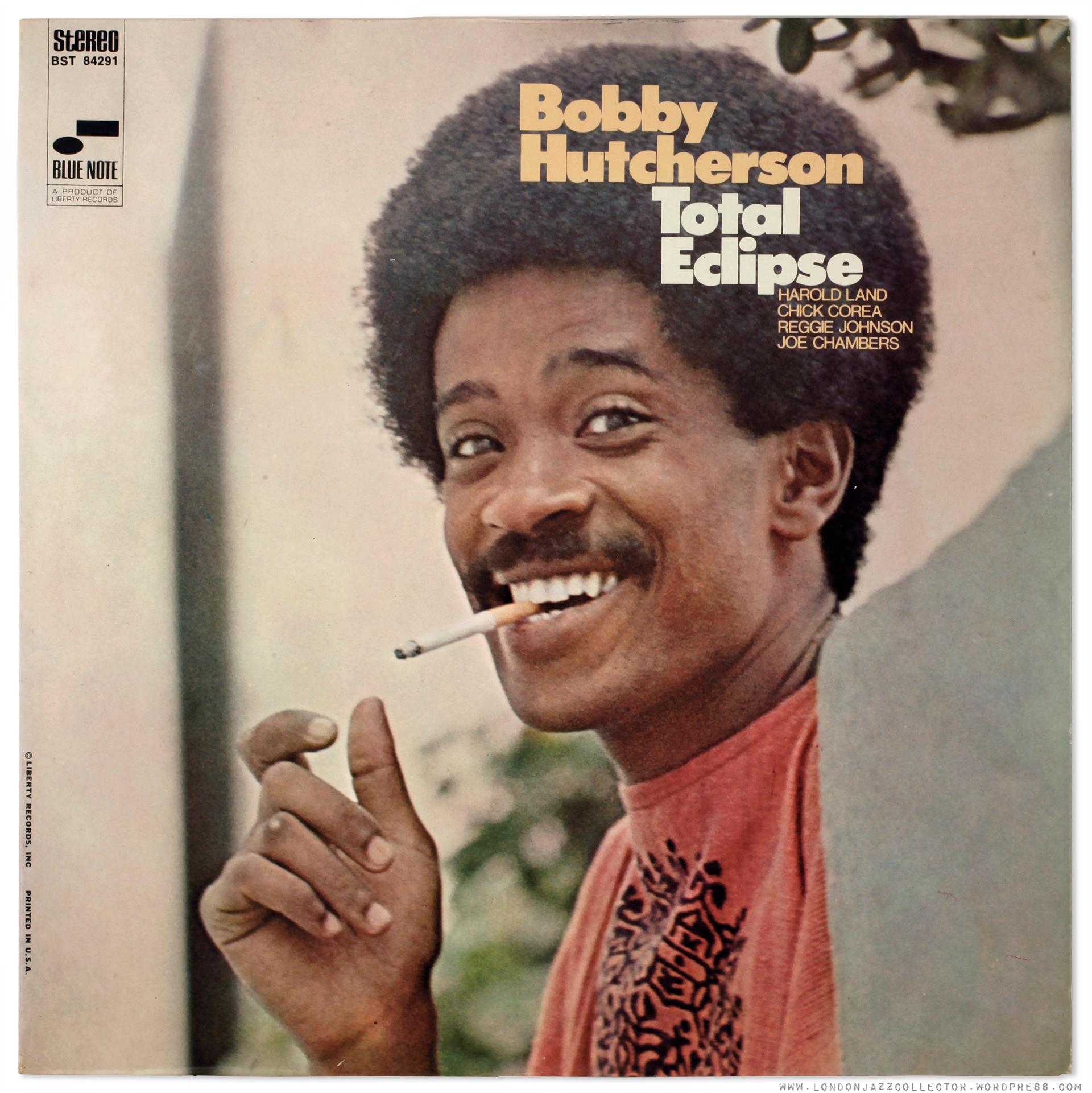 bobby-hutcherson-total-eclipse-cover-192