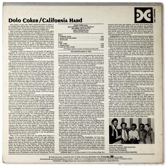 Dolo-Coker-California-Hard-Xanadu-142-back-1920