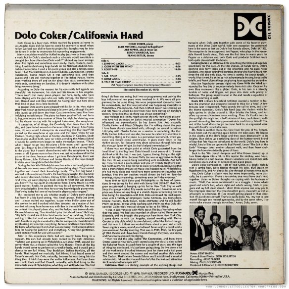Dolo-Coker-California-Hard-Xanadu-142-back-1920
