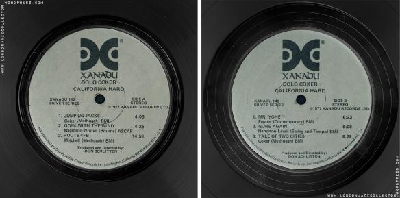 Dolo-Coker-California-Hard-Xanadu-142-labels-1920