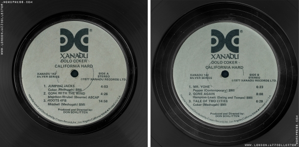 Dolo-Coker-California-Hard-Xanadu-142-labels-1920