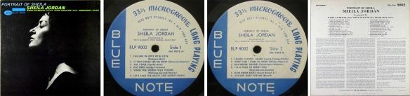 blp-9002-sheila-jordan-1920px