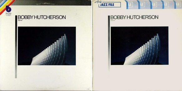 blue-note-lt-series-us-and-uk-1979