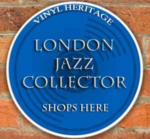 blue-plaque-ljc