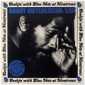 bobby-hutcherson-cookin-with-blue-note-cover-1920-ljc