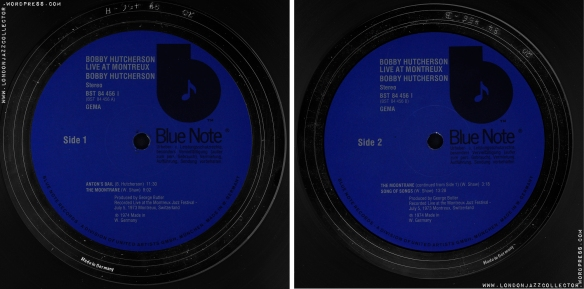 bobby-hutcherson-cookin-with-blue-note-labels-2000x1000-ljc