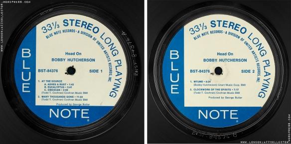Bobby-Hutcherson-Head-On-labelsr-2000px-LJC