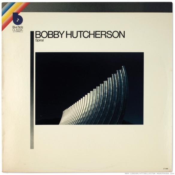Bobby-Hutcherson-Spiral--cover-1920x-LJC