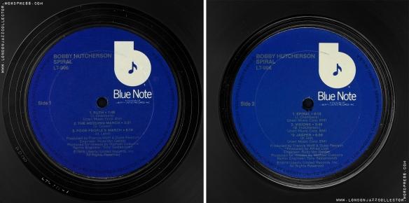 Bobby-Hutcherson-Spiral--labels-2000px-LJC