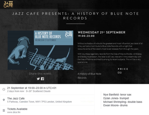 jazz-cafe-blue-note-poster