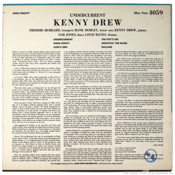 kenny-drew-undercurrent-47w63-1962-back-1920px-ljc