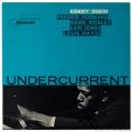 kenny-drew-undercurrent-47w63-1962-cover-1920px-ljc