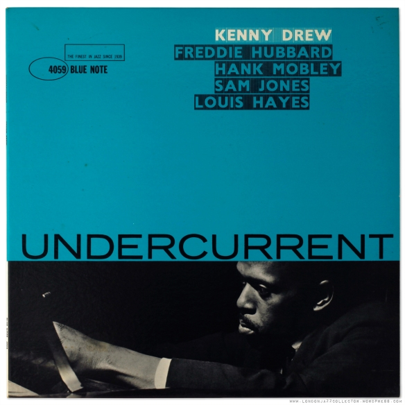 kenny-drew-undercurrent-47w63-1962-cover-1920px-ljc