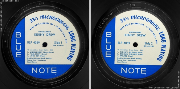 kenny-drew-undercurrent-47w63-1962-labels-2000px-ljc